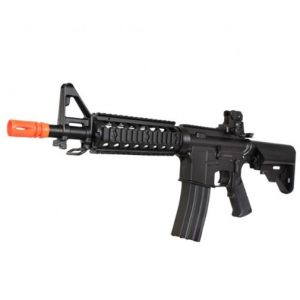 RIFLE AIRSOFT CM16 RAIDER-L