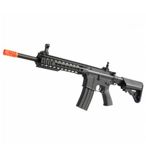 RIFLE AIRSOFT M4A1 CUSTON ET CM515S